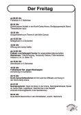 zum 11. Wiesbadener Konfi-Camp - Evangelisches ... - Seite 5