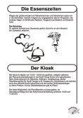 zum 11. Wiesbadener Konfi-Camp - Evangelisches ... - Seite 7