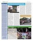 La gran fiestaporlos15años de autonomía municipal - Ituzaingó - Page 2