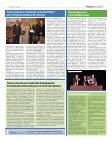 La gran fiestaporlos15años de autonomía municipal - Ituzaingó - Page 3
