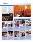 La gran fiestaporlos15años de autonomía municipal - Ituzaingó - Page 5