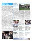 La gran fiestaporlos15años de autonomía municipal - Ituzaingó - Page 6