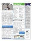 La gran fiestaporlos15años de autonomía municipal - Ituzaingó - Page 7