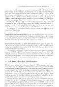 A Knowledge-based Infrastructure for the ... - ibai Publishing - Page 5