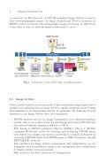 A Knowledge-based Infrastructure for the ... - ibai Publishing - Page 6