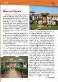PDF formatu - Kapucini - Page 3