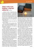 PDF formatu - Kapucini - Page 6