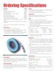 SAF-T-GRAF - Page 7