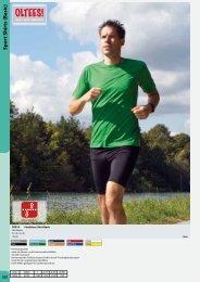 Sport Shirts - Sow-online.de