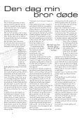For sikkerhedens skyld - BAR - jord til bord. - Page 2