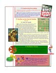 Here - St. Paul's Parish - Page 4