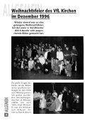 turnen - VfL Kirchen - Page 4