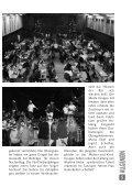 turnen - VfL Kirchen - Page 5