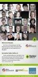 8×8 Redner für Deutschland - Seite 3