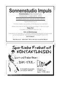 tischtennis - Schachverein Betzdorf/Kirchen - Page 4