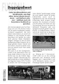 tischtennis - Schachverein Betzdorf/Kirchen - Page 6