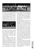 tischtennis - Schachverein Betzdorf/Kirchen - Page 7