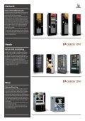 AUTOMATICS - Coffee Line International - Page 2