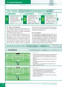 1 gegen 1 - Defensive - Seite 7