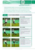 Spielend schießen lernen - REGIOfussball.ch - Seite 5