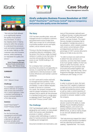 Call the Doctor Pty Ltd Case Study