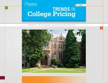 trends-in-college-pricing-2008