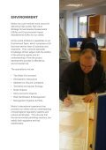 WHERE ENGINEERING MEETS THE ENVIRONMENT - Metoc - Page 5