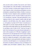Precessione degli equinozi - Page 2