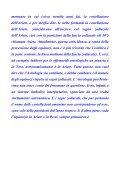 Precessione degli equinozi - Page 3
