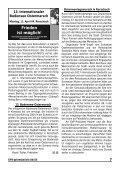 jahresbericht04-05 - Schweizerischer Friedensrat - Page 7