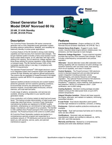 gensets noise pollution Generator noise levels - how loud are they posted on august 27 many communities have noise regulations and they apply to air conditioning units and standby generators alike as well as other noise producing machines campgrounds also enforce rules designed to reduce noise pollution.