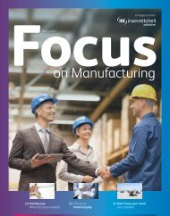 BLS-M-0002-MAG-Focus on Manufacturing crops