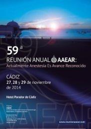 Programa-59ª-Reunion-Anual-de-AAEAR2