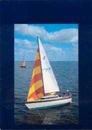 Brochure FS 22 - Internationale Friendshipclub