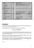 VfL Nürnberg e.V. - Page 2