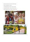 Athlete Details Edwin Kipchirchir Kemboi - Seite 4