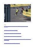Athlete Details Edwin Kipchirchir Kemboi - Seite 5