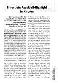 tischtennis - Schachverein Betzdorf/Kirchen - Page 5