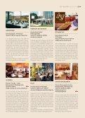 D - top-magazin-stuttgart.de - Seite 3