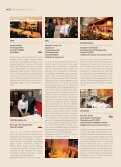 D - top-magazin-stuttgart.de - Seite 4