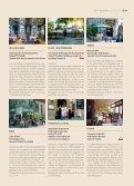 D - top-magazin-stuttgart.de - Seite 5