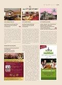 D - top-magazin-stuttgart.de - Seite 7