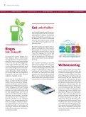 Biogas von Ihren Stadtwerken - Stadtwerke Backnang GmbH - Seite 2