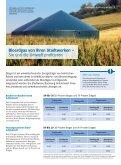 Biogas von Ihren Stadtwerken - Stadtwerke Backnang GmbH - Seite 5