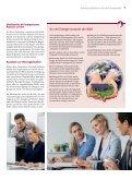 Biogas von Ihren Stadtwerken - Stadtwerke Backnang GmbH - Seite 7