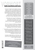 fussball - VfL Kirchen - Page 2
