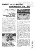 fussball - VfL Kirchen - Page 5