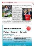 Der Viktorianer - Viktoria Köln - Seite 6