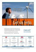 Alternative energy global report 2010.pdf - IMAP - Page 2