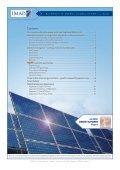Alternative energy global report 2010.pdf - IMAP - Page 3